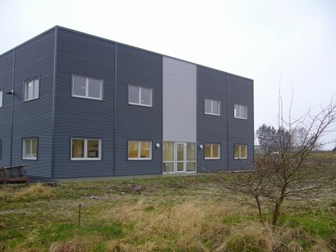Produktionsfaciliteter - midtjyskalbyg.dk